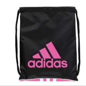 Adidas Burst II Reversible Sackpack